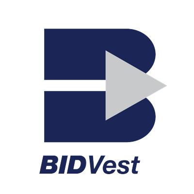 BIDvest