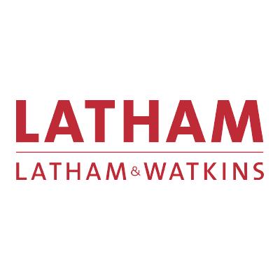 Latham-Watkins